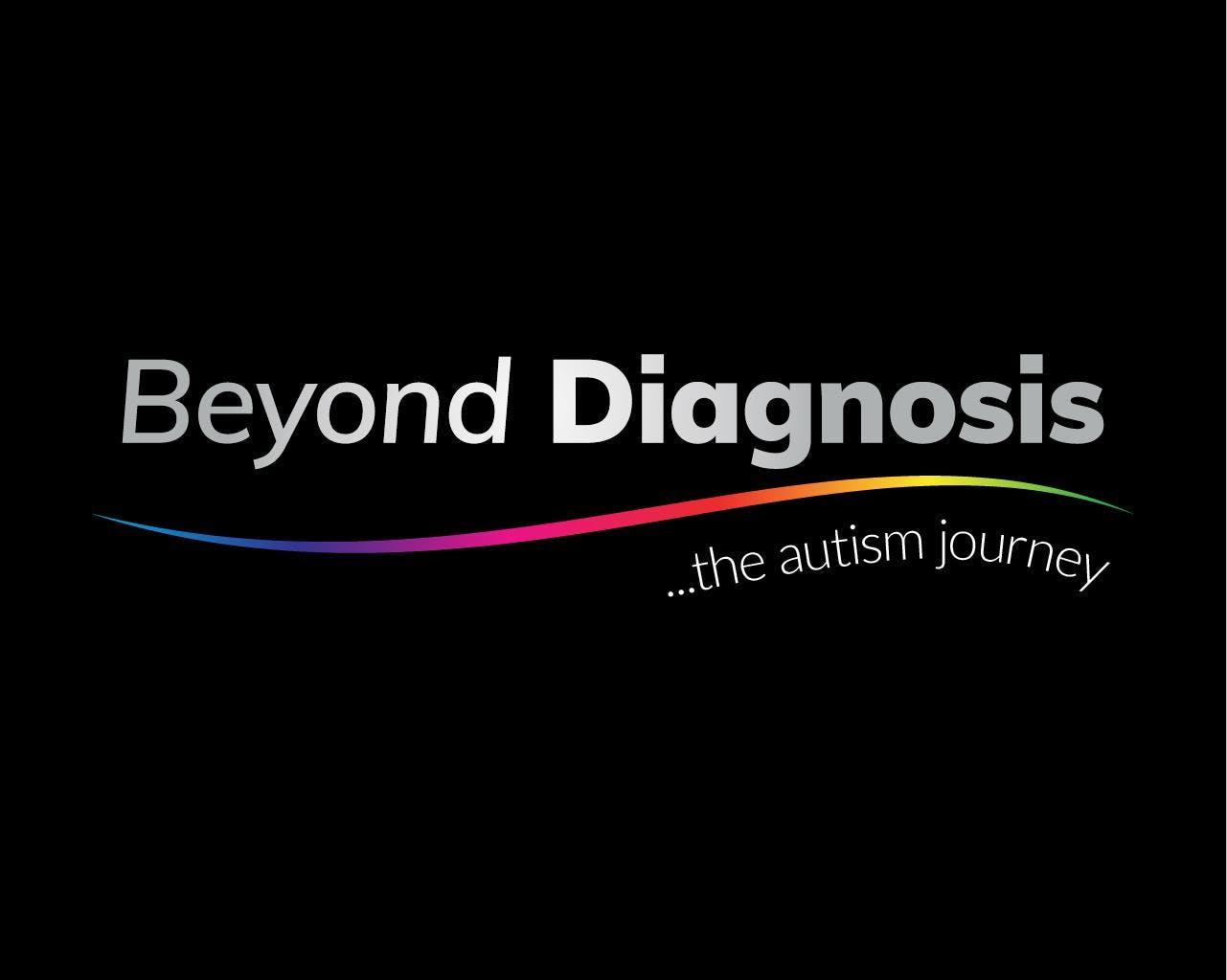 Autism Awareness Workshops