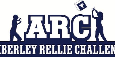 ARC - Amberley Rellie Challenge tickets