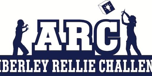 ARC - Amberley Rellie Challenge