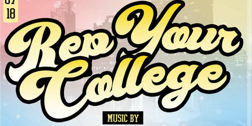 Collegemania 2 0 Rep Your College