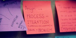 Design-led innovation in public libraries -...