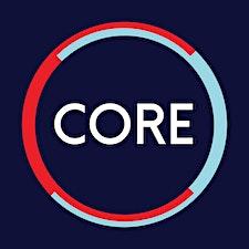 CORE Innovation Hub logo