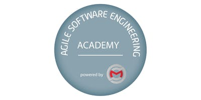 Agile-Software-Engineering-Academy: Applied ABAP Objects