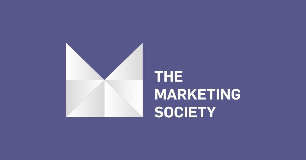 Peter Field on Marketing Effectiveness in the Digital Era