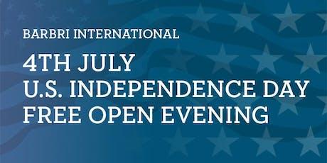 BARBRI International Events | Eventbrite