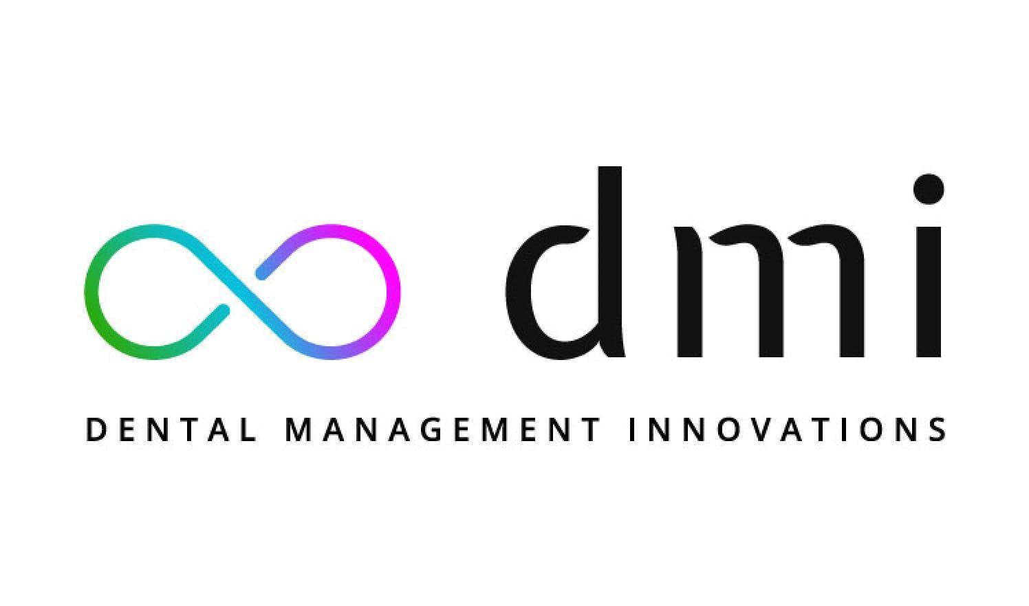 DMI - The Bigger Vision