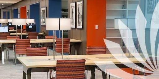 boston ma interior design classes events eventbrite