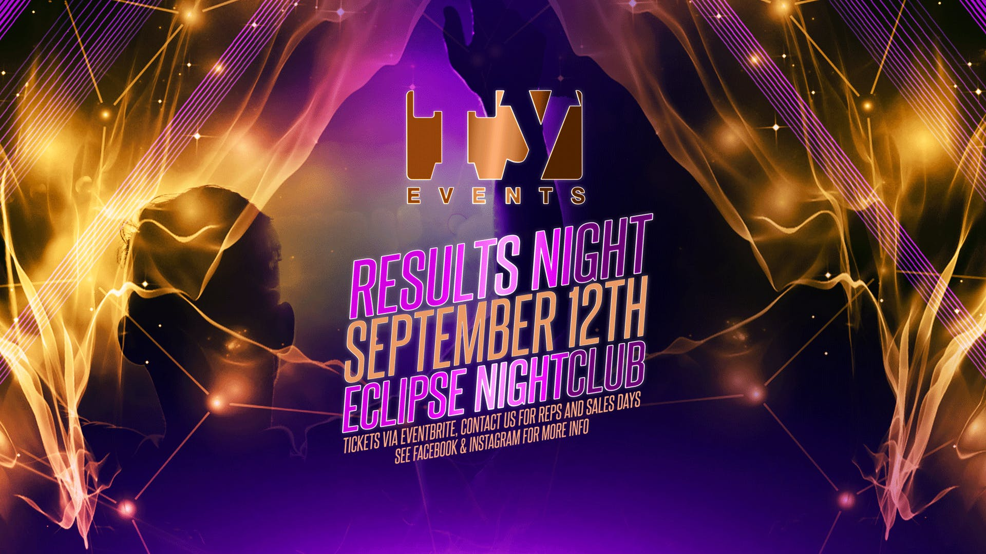 Results Night  Eclipse