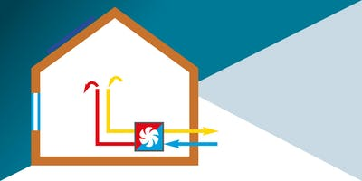 FIANO ROMANO - Soluzioni e applicazioni per la progettazione integrata edificio-impianto
