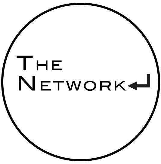 The Network in Miami Real Estate Networking E