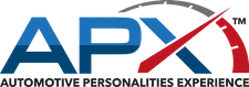 APX Events logo