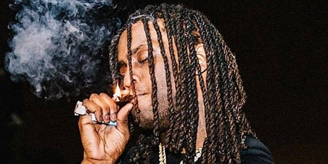 Cheif Keef Live At The Ritz  tickets
