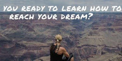 ARE YOUR LIVING YOUR DREAMS? 3 Key to Accelerating Your Results