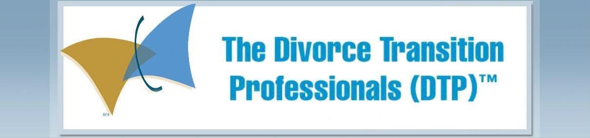 Encino-Sherman Oaks Chapter - The Divorce Transition Professionals 2.0 (June 21st)