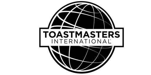 Career Communicators Toastmaster Meeting