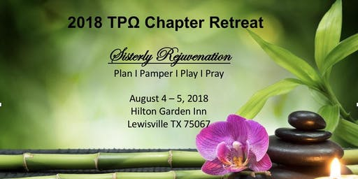 Grapevine, TX Community Events   Eventbrite