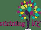 stichting iQ+ logo