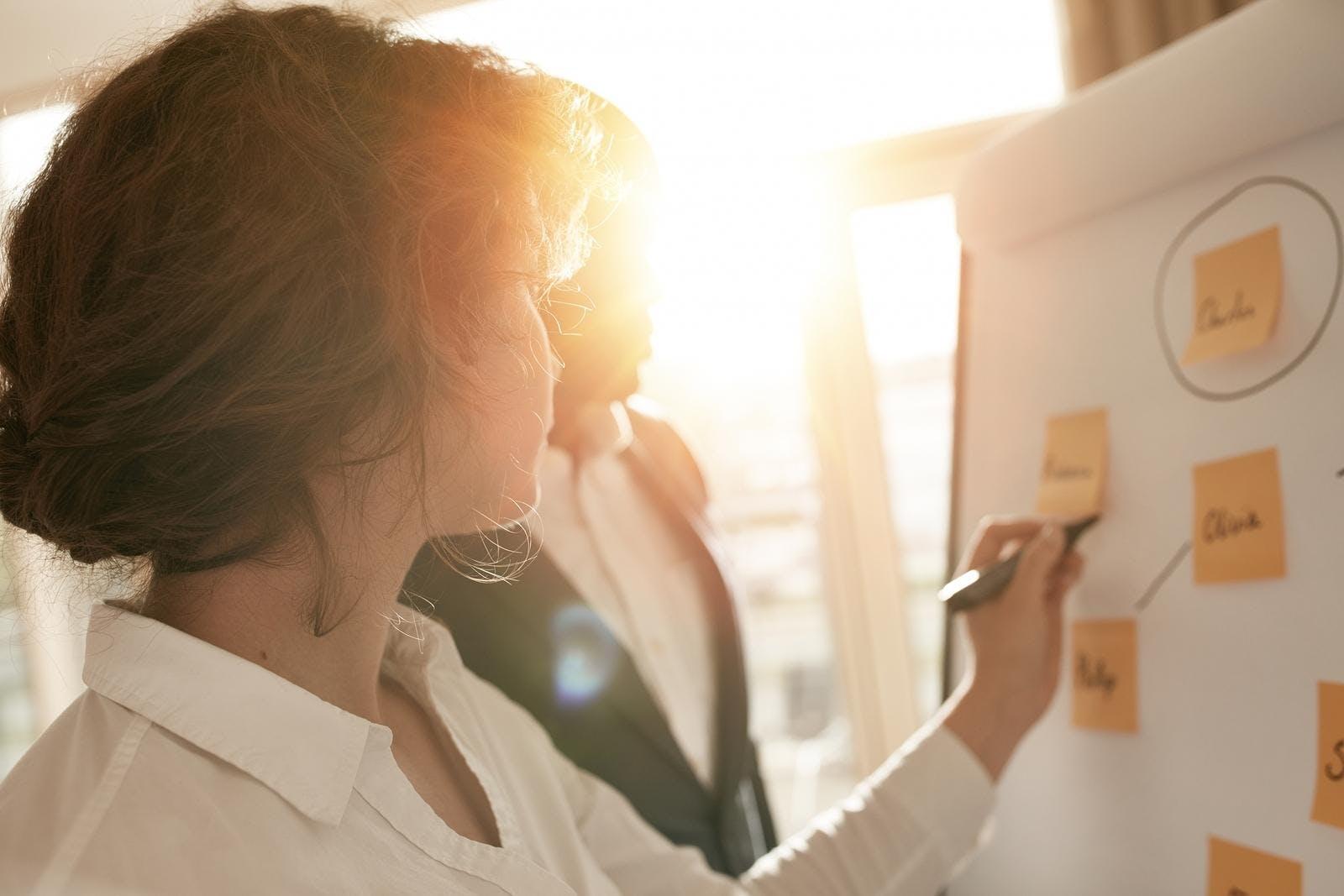 Leergang Servant-Leadership in Business