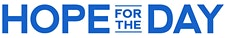 Hope for the Day logo