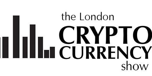 The London CryptoCurrency Show 2019