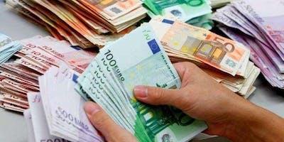 Prêt travaux Banque Casino : Offre taux spécial