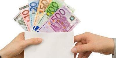 Offre de prêt : NOUS VOUS APPORTONS L'ENSEMBLE DES SOLUTIONS POUR FINANCER VOS PROJETS !