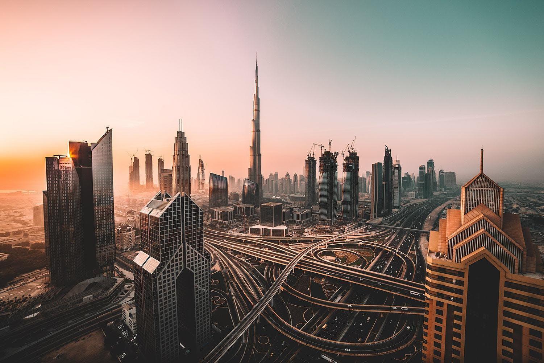 Lean Six Sigma Innovation Green Belt Course Dubai 18 Nov 2018