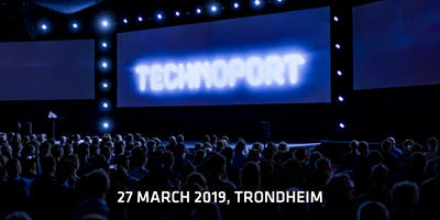 Technoport 2019