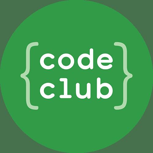 Holywood Code Club - Saturday 15th December