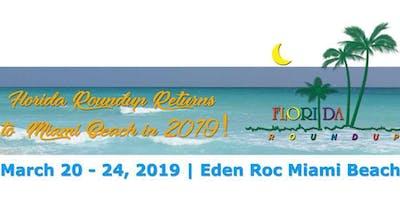 Florida Roundup 2019