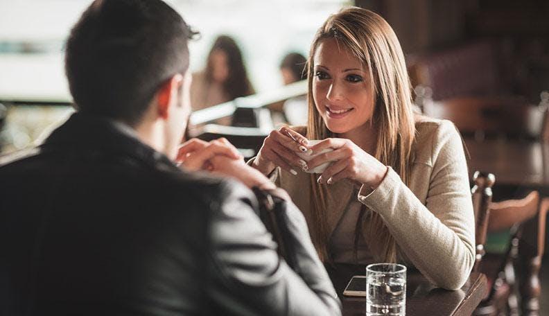 boyfriend wont delete dating profile