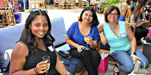 Tampa, FL Girls Night Out Events | Eventbrite
