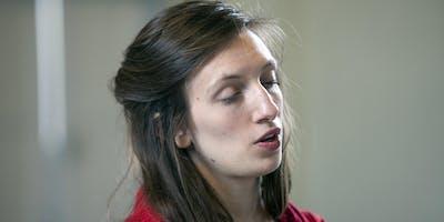 Ella Adaiewsky: musicista e musicologa