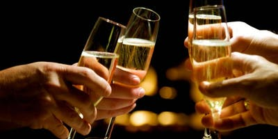 Magnum Champagne Palmer Brut Reserve