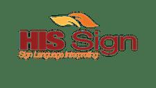 HIS Sign, LLC logo
