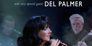 Kate Bush Song Book with Cloudbusting & special guest...