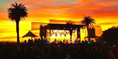 Sundown Festival 2019 [TEST]