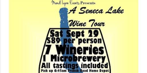 Elmira Ny Tour Events Eventbrite