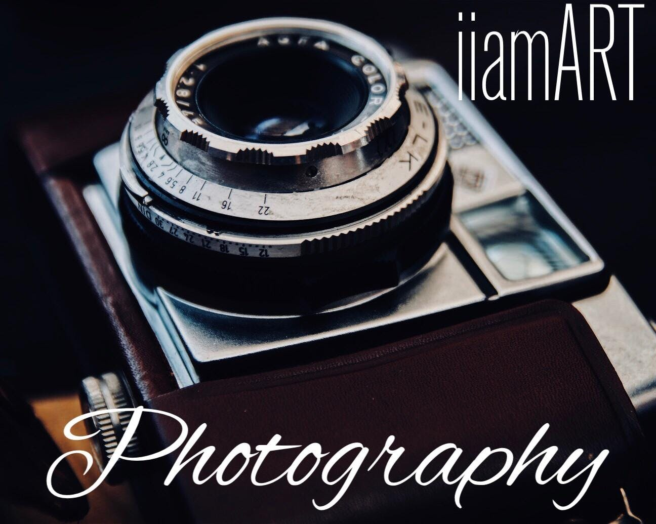 PHOTOGRAPHY/MARKETING PACKAGES
