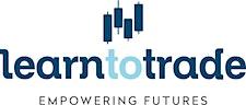 Learn to Trade Pty Ltd. logo