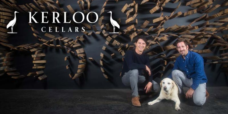 Kerloo Cellars