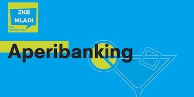Aperibanking