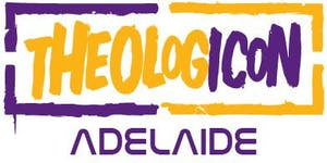 Theologicon - Adelaide - 2018