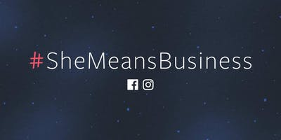 She Means Business Female Founder Meetup Newtownabbey