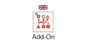 Jedox Add-On Regular Expressions & Groovy (1 Day) -...