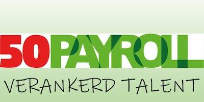 50Payroll meeting regio Amersfoort