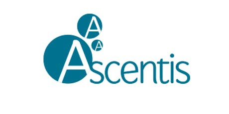 Ascentis Events | Eventbrite