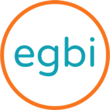 Economic Growth Business Incubator logo