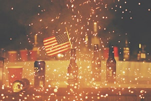 The Ultimate Guide To 4th of July Parties in Philadelphia