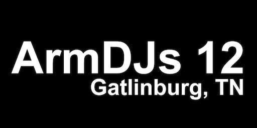 Gatlinburg Tn Business Events Eventbrite